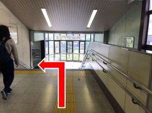 昭島駅HP用