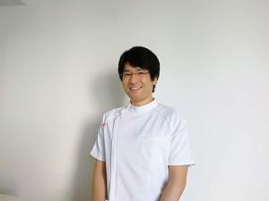 宮川 先生